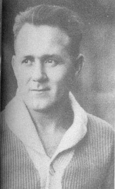 Entrenador: Rudolf Jeny