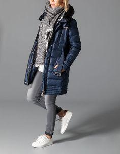 Pin on Moda oda Pin on Moda oda Casual Winter Outfits, Winter Fashion Outfits, Autumn Winter Fashion, Fall Outfits, Mode Outfits, Casual Chic, Ideias Fashion, Clothes, Inspiration