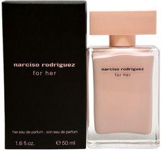 women narciso rodriguez narciso rodriguez edp spray 1.6 oz