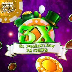 DoubleDown Casino on Mobile! Doubledown Casino Promo Codes, Double Down, Cash Prize, Lucky Day, Days Of The Year, Projects To Try, Chips, Coding, Link