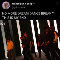 Kpop Memes, Funny Memes, Bts K Pop, Bts Bulletproof, Bts Playlist, Bts Funny Videos, Album Bts, Bts Quotes, Bts Lockscreen