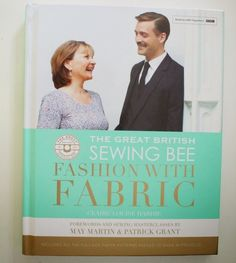 Fashion with Fabric