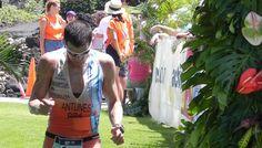 Race report: Guto Antunes fala sobre o 7º lugar no Ironman 70.3 Hawaii  http://www.mundotri.com.br/2013/06/race-report-guto-antunes-fala-sobre-o-7o-lugar-no-ironman-70-3-hawaii/