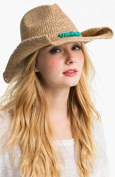 204 Best Cowboy hats   style images  cb58b48b805b