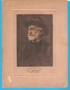 VERDI e WAGNER : DUE BICENTENARI PARALLELI (1813 -2013): VERDI E WAGNER BICENTENARIO 2013