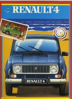 4 / Renault / Mijn brochures R   Autobrochures-n-z.jouwweb.nl