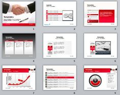 use this graphic to hold personnel information for compliance, Powerpoint templates