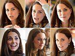 Kate, Duchess of Cambridge cuts an animated figure on tour of Kensington - http://musteredlady.com/kate-duchess-of-cambridge-cuts-an-animated-figure-on-tour-of-kensington/  .. http://j.mp/1BWdLmO    MusteredLady.com