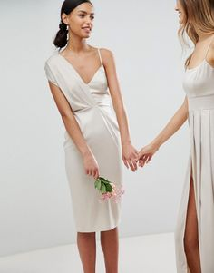 d5aed8c4efb 14 Best Bridesmaid Gowns images