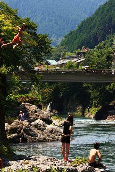 少年の夏の写真(画像) 写真ID:735878- 写真共有サイト:PHOTOHITO