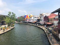 Ruta por Malasia y Singapur en 15 días - Blog de Viajes Meloviajo