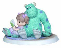 Precious Moments Disney Girl Reading with Sully Figurine Precious Moments,http://www.amazon.com/dp/B00F8ALBKA/ref=cm_sw_r_pi_dp_0aWIsb1CH16VW951