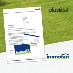 Immofan