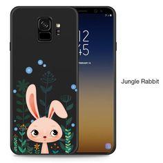 Samsung galaxy s9 plus barto