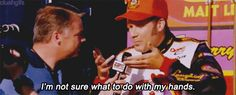 The Ultimate Collection Of Will Ferrell Reaction GIFs