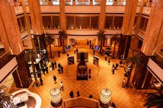 The magnificence of the Emirates Palace Etihad Ballroom was perfectly complimented by the luxury brands that took up residence for the World Luxury Expo over the three day period. Abu Dhabi, Palm Beach, Luxury Branding, Palace, World, Period, Luxury, Palaces, The World