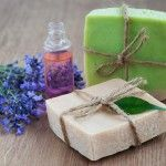 Making Soap Without Lye: How To Avoid The Dangers of Lye
