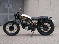 GasCap SR 2501988 #Motorbike #custom #design