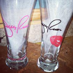 2 jenni rivera glasses by JJKADORABLE on Etsy, $15.00