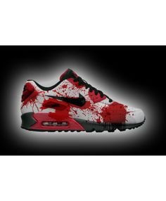 check out 8e801 5d074 Nike Air Max 90 Candy Drip Horrible Style Shoes Air Max 90, Sport Nike,
