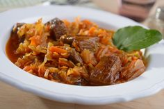 Crock-Pot® Ekspert slow cookingu