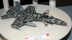 Maquettexpo 2013, Hyeres, France.i like this www.airfixmodels.co.uk