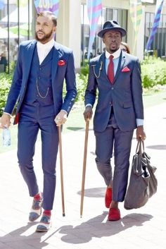 Jidenna my baby Pinterest: Mile c