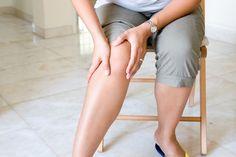 Chás para tratar a artrite - Chá Benefícios