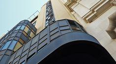 Teatro Rialto. Valencia, Spain