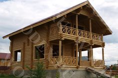 1000 images about log cabins on pinterest log cabins for Jackson hole wyoming honeymoon cabins