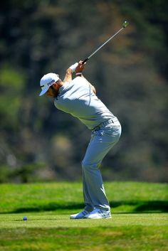 20+ Dustin Johnson-What a Body! ideas | dustin johnson, johnson, golf outfit