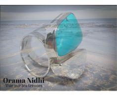 Orama Nidhi – Facebook Post by carolemorand