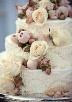 Looking for a great Vegan wedding cake in Australia? Then follow this Pin through to the Ethical Bride to browse our range of Vegan cake suppliers!