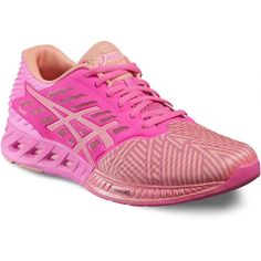 timeless design a25ea d0208 82 bästa bilderna på Skor   Shoe boots, Beautiful shoes och Boots