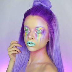 Alien weirdo•Canada Colourcreepmakeup@gmail.com⠀⠀⠀⠀⠀⠀⠀⠀⠀⠀⠀⠀⠀⠀⠀⠀⠀⠀⠀Twitter/Snap - Colourcreepp⠀ ⠀⠀⠀⠀⠀⠀⠀⠀⠀⠀⠀⠀⠀⠀⠀⠀⠀⠀⠀⠀⠀⠀⠀⠀⠀⠀⠀⠀⠀⠀⠀⠀⠀⠀⠀⠀⠀⠀⠀⠀⠀⠀SUBSCRIBE