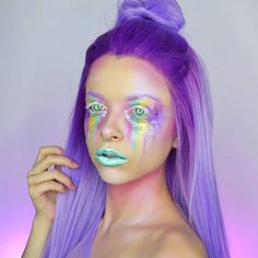 Alien weirdo•Canada Colourcreepmakeup@gmail.com⠀⠀⠀⠀⠀⠀⠀⠀⠀⠀⠀⠀⠀⠀⠀⠀⠀⠀⠀Twitter/Snap - Colourcreepp⠀ ⠀⠀⠀⠀⠀⠀⠀⠀⠀⠀⠀⠀⠀⠀⠀⠀⠀⠀⠀⠀⠀⠀⠀⠀⠀⠀⠀⠀⠀⠀⠀⠀⠀⠀⠀⠀⠀⠀⠀⠀⠀⠀SUBSCRIBE