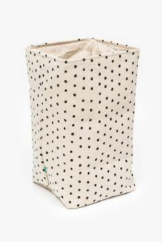 Laundry Bag - Spot #worthynzhomeware wwworthy.co.nz