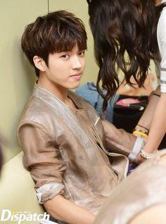 [Naver Starcast] 1407026 #인피니트 - Woohyun #2 pic.twitter.com/JS4EE0lwTV