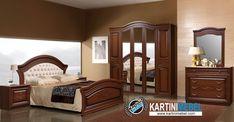 Harga set kamar kayu jati minimalis vasstana, kita dari pihak Kartini mebel jepara menawarkan penawaran yang sangat terjangkau untuk Anda, dan dengan harga yang sangat terjangkau dan sangat murah tersebut Decor, Furniture, Home Decor, Bed, Bedroom
