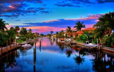 ROAD TRIP: de Montréal à Miami Beach - Vacances Beltour | Blog | #Floride #Florida #USA #Miami #Beach #Soleil #Vacances #Road #Trip #EtatsUnis