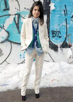 sobreposicoes-leandra-medine-look-all-white-styling-tip
