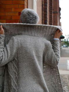 Knitting Patterns Knitspot - Anne Hanson Knitting Pattern Designer Blog and…