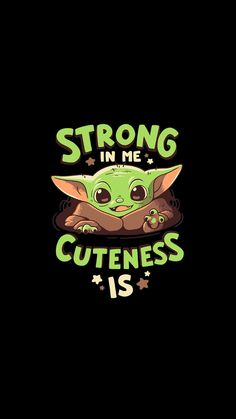 Background baby yoda, the mandalorian, star wars, Disney. Star Wars Fan Art, Star Wars Baby, Cute Disney Wallpaper, Cute Cartoon Wallpapers, The Best Wallpapers, Star Wars Wallpaper, Iphone Wallpaper, Baby Wallpaper, Mobile Wallpaper