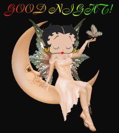 betty boop good nights for facebook | Betty Boop Good Night photo zg8w-19i-1.gif