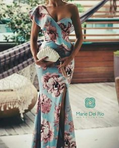 Wedding Outfits, Strapless Dress, Ootd, Women's Fashion, Style Inspiration, Elegant, Makeup, How To Wear, Clothes