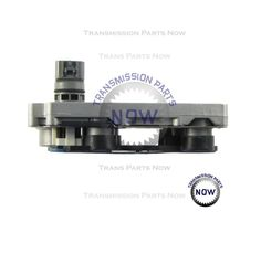 New Ford E4OD 4R100 Solenoid block F250 F350 E250 E350 ON/Off lock up D36420B #Ford