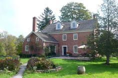Windrift Hall - Get $25 credit with Airbnb if you sign up with this link http://www.airbnb.com/c/groberts22