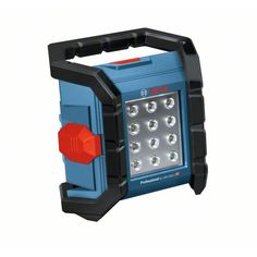 Bosch 24 Piece BIt Set Impact Tough Screwdriving Custom Case System Set SDMS24