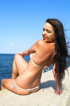 Old Ukraine Dating Agency Brides 48