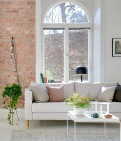 High-End IKEA Hacks and Low-Cost Alternatives via Brit + Co